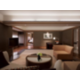 1 KING BED CLUB RESIDENCE SUITE