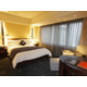 1 KING BED WHEELCHAIR ACCESSIBLE