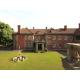 Morris Residences