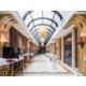 Art Deco Reception