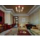 Club Suite