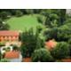 Hotel Garden & Villas
