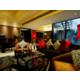 Suite Club