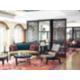 Club InterContinental Lounge
