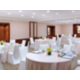 Bras Basah Rooms