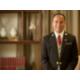 Syed Mussaddiq, Chef Concierge