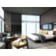 Quayside Corner Suite
