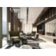 Quayside Lounge