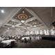 Minnesota Ballroom