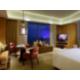 Premier Panoramic Room