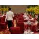 Ballroom Chinese