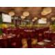 Brand Ballroom Chinese Banquet