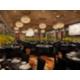 Grand Ballroom Western Banquet