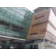 Jiuguang Department Store