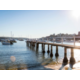 Take a Relaxing Stroll to the Double Bay Pier