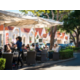 Enjoy Alfresco Dining at Double Bay Village