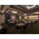 Stockroom Restaurant