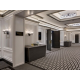 Pre-Function Area -  Function Foyer