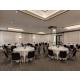 Keltie Cove - Banquet