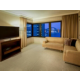 King Deluxe Harbour Executive Suite