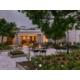 Club InterContinental Courtyard