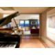 Australia Suite Grand Piano