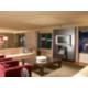 Australia Suite Lounge
