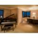 State Suite Grand Piano