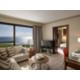 Jaffa Suite Living Area