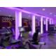 THE Gym InterContinental Tel Aviv