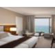 Club Premium Twin room