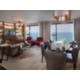 Tel Aviv Suite