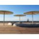 Renewed Tel Aviv Promenade