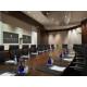 Visionary Boardroom
