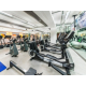 24-Hours Fitness Studio