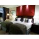 Twin Bed Standard Room