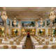 Main Ballroom