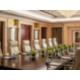 Meeting Room- Boardroom
