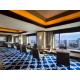 Club InterContinental Floor Lounge
