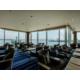 Lounge & Bar MARINE BLUE