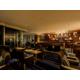 Bar & Lounge MARINE BLUE
