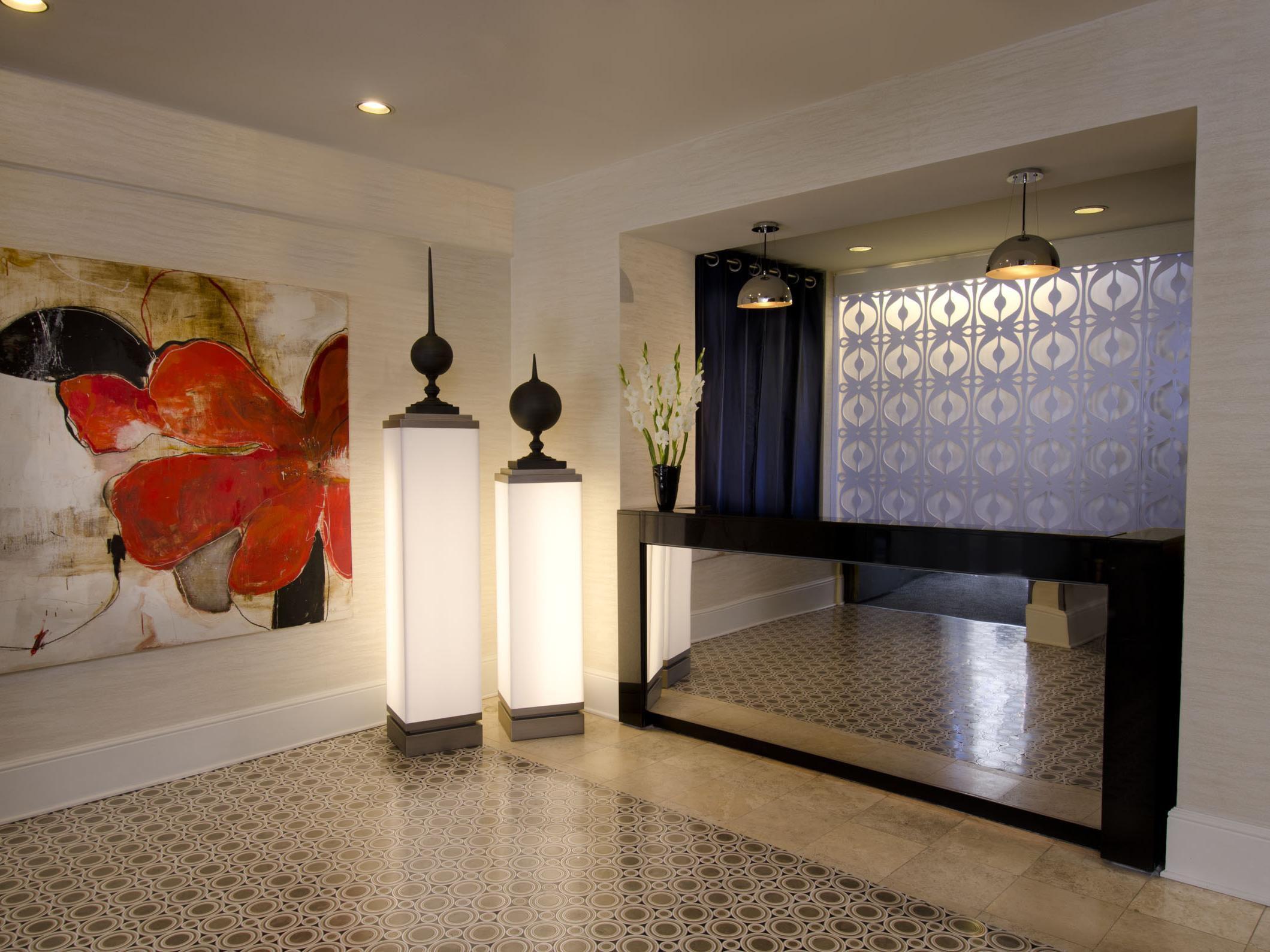 Kimpton topaz hotel in washington dc kimpton hotels for Kimpton hotels