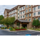 Welcome to Staybridge Suites-Perimeter !