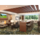 Staybridge Suites Lobby