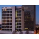 Welcome to the all-new Staybridge Suites Atlanta Midtown