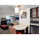 Studio King Accessible Room