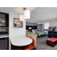 Two Queen Studio Suite