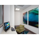 Business Center, available 24 hours a day