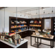 MARKET, a 24-hour grab-and-go outlet