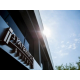 Welcome to Midtown's newest Upscale Extended-Stay Hotel!